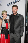 Are Miley Cyrus And Liam Hemsworth Writing A Play Together?