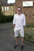 Danny Boyle Plans To Begin Shooting 'Trainspotting' Sequel Next Summer