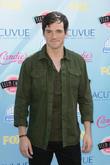 Teen Choice Awards and Ian Harding