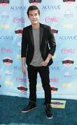 Teen Choice Awards and Jeremy Shada