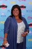 Teen Choice Awards and Abby Lee Miller