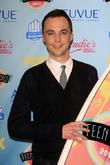 The Kids' Choice Awards 2014: So, Who Got Slimed?