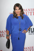Kym Whitley, LA Live Regal Cinemas