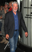 Richard Gere And Carey Lowell Split - Report