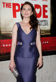 Hayley Atwell's Stage Show In Jeopardy As Movie Shoot Over-runs