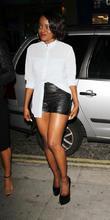 Sugababes Stars Blame Bosses For Breakup