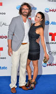 Miguel and Catherine Siachoque