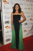 Monica Raymund Confirms She's Bisexual