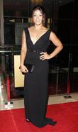 Guest, Beverly Hilton Hotel, Imagen Awards