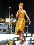 Paloma Faith, Hylands Park, V Festival