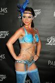 Swimsuit Amelia Arnau nude (17 pics) Sideboobs, YouTube, butt
