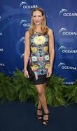 Oceana SeaChange Gala 2013