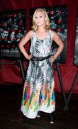Julia Stiles Struggled To Juggle Acting Career With University