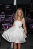 Juno Temple, ArcLight Hollywood