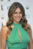 Tom Sizemore Fabricated Liz Hurley, Bill Clinton Affair