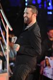 Dustin Diamond, Celebrity Big Brother