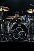Jason Bonham: Zeppelin Reunion Was Like Penalty Shoot-out