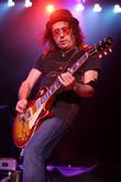 Tony Catania, Bonham and Led Zeppelin