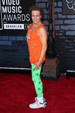Dehydration To Blame For Richard Simmons' Health Scare