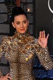 Katy Perry, Brookyln