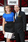 June Diane Raphael And Paul Scheer Welcome First Child