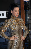 Katy Perry's 'Roar' Is Too Powerful To Keep Off The Number One Spot