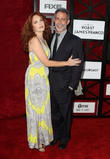 Amy Yasbeck and Michael Plonsker