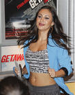 Movie Reviews: Getaway