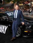 Oh Dear, Ethan Hawke's 'Getaway' Didn't Get Away With Being a Bad Film