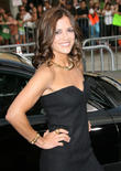 Rebecca Budig, Regency Village Theatre