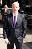 Anderson Cooper, Ed S