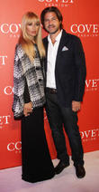 Rachel Zoe Confirms She Is Expecting Her Second Child!
