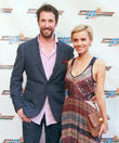 Noah Wyle Confirms Wedding News