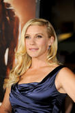 Katee Sackhoff: 'I'm Too Old To Play Wonder Woman Now'