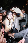 Lady Gaga Impresses In Sin City Sequel
