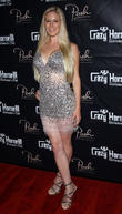 Heidi Montag Planning New Writing Career