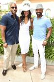 The Reed For Hope Foundation's 11th Annual Sunshine Beyond Summer Celebration
