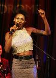 Sonique performing at The Hippodrome Casino