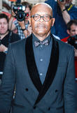 Samuel L. Jackson Is Not Lawrence Fishburne, But Who's The Better Actor?