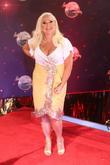 Vanessa Feltz, Strictly Come Dancing