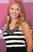 Fans Walk Out Of Scarlett Johansson's 'Under The Skin,' At Venice Film Festival
