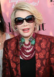 The Show Must Go On! 'Fashion Police' To Continue Without Joan Rivers