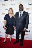 A Week In Movies: Slavery drama wins in Toronto, Gordon-Levitt makes filmmaking debut, Diana hits UK