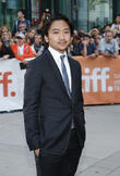 Premiere, The Railway Man, Toronto International Film Festival and Arrivals