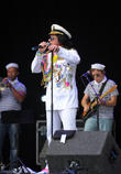 The Cuban Brothers, Robin Hill Country Park, Bestival
