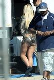 Britney Spears Debuts 'Work Bitch' Early For Fans Following Leak Online