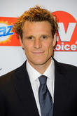 Thieves Target Olympics Hero James Cracknell