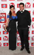 Jessica Wright, James Argent and 'Arg'