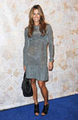 Kelly Bensimon, Highline Stages, New York Fashion Week