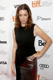 TIFF - 'August: Osage County&